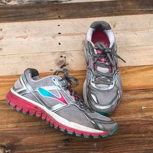Brooks | Women's Ghost 8th Edition size 10
